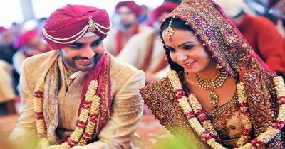 Weddings in Hotel Mohali Phase 11